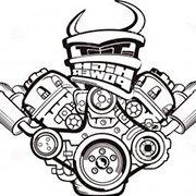 ремонт двигателя минск